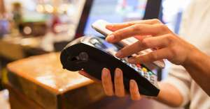 E payments boom in Vietnam with new service providers (c) Vietnam Business TV