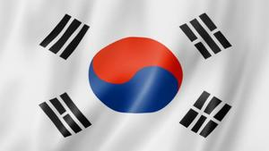 Hospitals licenced for medical tourism in South Korea decreased by 50pc in 2017 (c) IMTJ