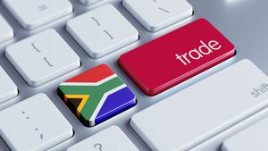 South Africa government losing millions to trade mis invoicing (c) Pymnts