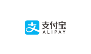 Alipay will be available in Seoul taxis (c) Alipay Payment Week