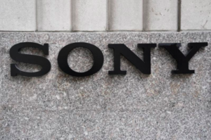 Sony invests 400 million in Chinese video site Bilibili(c)REUTERS:Carlo Allegri