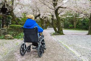Asia looks to Japan and Europe for elderly care models (c) HKTDC