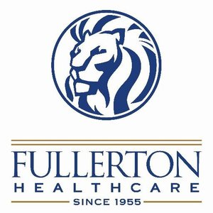 Fullerton healthcare group ipo