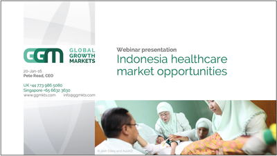 Thumbnail GGM webinar Indonesia healthcare market opportunities 160120